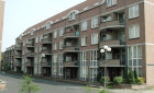 Apartment Lakenweversstraat 8 B-Maastricht-Boschstraatkwartier