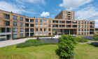 Apartment Atletenbaan 92 E-Maastricht-Wittevrouwenveld