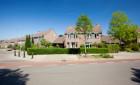 Family house Weerhuysgaard 20 -Maastricht-Heer