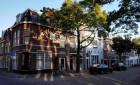 Apartment Sint Jacobsgracht-Leiden-Levendaal-West