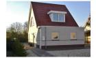 Villa in 't Broek-Stevensweert-Eiland-Brandt