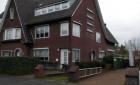Apartment Burgemeester Ceulenstraat-Maastricht-Villapark