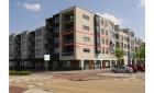 Appartement Avenue Carnisse-Barendrecht-Meerwede Noordoost