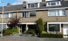 Huurwoning Gansstraat 14 -Leiderdorp-De Vogelwijk