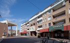 Appartement Joep Nicolasstraat-Roermond-Binnenstad