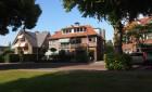Huurwoning Herfstlaan-Heemstede-Van Merlenbuurt en Valkenburgerplein en omgeving