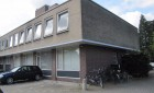 Studio Chopinlaan-Naarden-Beethovenpark