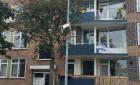 Appartement Asselijnstraat-Alkmaar-Oosterhout