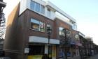 Appartement Brinkstraat 11 C-Baarn-Centrum