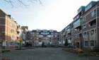 Appartement Begijnhofstraat 325 -Roermond-Binnenstad