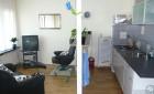 Appartement Santhorst-Leiderdorp-Ouderzorg inclusief De Houtkamp