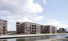 Family house Tongelresestraat-Eindhoven-Lakerlopen