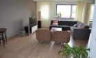 Appartement Oude Molenweg-Hengelo-Binnenstad-Oost