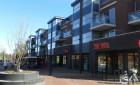 Apartment Stationsstraat 59 -Gieten-Gieten