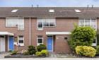 Family house Wethouder Driessenstraat-Amsterdam Zuidoost-Gein