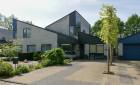 Family house Eikesingel-Drachten-De Singels