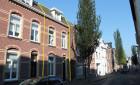 Huurwoning Putstraat 81 -Sittard-Sittard-Centrum