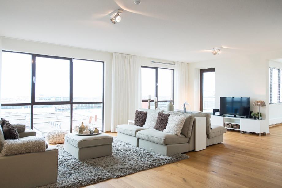 Apartment for rent hellingweg den haag for 149 for Room for rent den haag