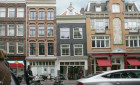 Apartment Haarlemmerstraat-Amsterdam-Haarlemmerbuurt