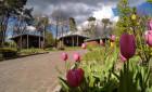Huurwoning Harremaatweg-Voorthuizen-Buitengebied Voorthuizen