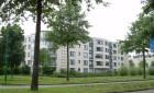 Appartement Brabantstraat 62 -Oss-Hertogenbuurt