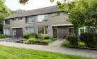 Family house Airbornestraat 11 -Doetinchem-Overstegen-Oost