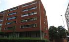 Appartement Frank van Borselenstraat-Vlaardingen-Wetering