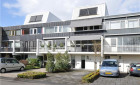 Huurwoning Waverbancken-Vinkeveen-Westerheul