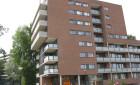 Apartment Glitterstraat-Amsterdam Zuidoost-Bijlmer-Oost (E, G, K)