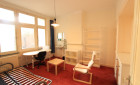 Room Frankenstraat 170 A-Maastricht-Wittevrouwenveld