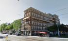 Apartamento piso Minervaplein-Amsterdam-Apollobuurt