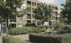 Huurwoning Felix Ruttenlaan-Sittard-Kollenberg-Park Leyenbroek
