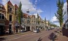 Apartamento piso Damlaan-Leidschendam-Damcentrum