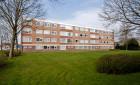 Apartment Echtenstraat-Assen-Veningerland