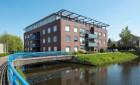 Apartamento piso Landlustlaan 68 -Leidschendam-De Rietvink