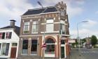 Studio Kerkplein-Assen-De Hertenkamp