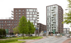 Appartement Churchillplein 19 -Velp-Velp-Zuid ten zuiden van Waterstraat