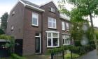 Family house Koekoeklaan-Eindhoven-Villapark