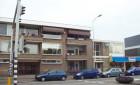 Appartement Schoolstraat-Voorschoten-Bloemenwijk