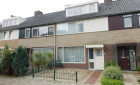 Casa van Dijkstraat-Diemen-Ruimzicht-Oost