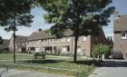 Huurwoning Goudesteinstede-Den Bosch-Maasdal