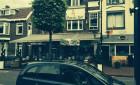 Kamer Slotlaan-Zeist-Centrumschil-Noord