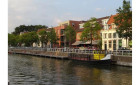 Appartement Zeemeeuwhof-Utrecht-Watervogelbuurt