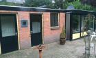 Appartement Dennenkampweg-Oosterbeek-Oosterbeek ten noorden van Utrechtseweg