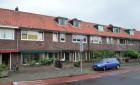Appartement Noordewierweg - Amersfoort - Rivierenbuurt-West