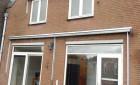Appartement Waalstraat-Vlaardingen-Centrum