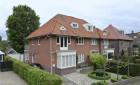 Appartamento Rostocklaan 5 1e+2e-Bussum-Prins Hendrikkwartier