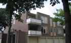 Apartment Arienswei 16 -Venlo-Hagerhof-West