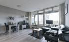 Apartment Tjaarda-Drachten-De Wiken-Oost