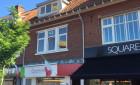 Apartment Emmaplein 16 -Bilthoven-Bilthoven-Zuid